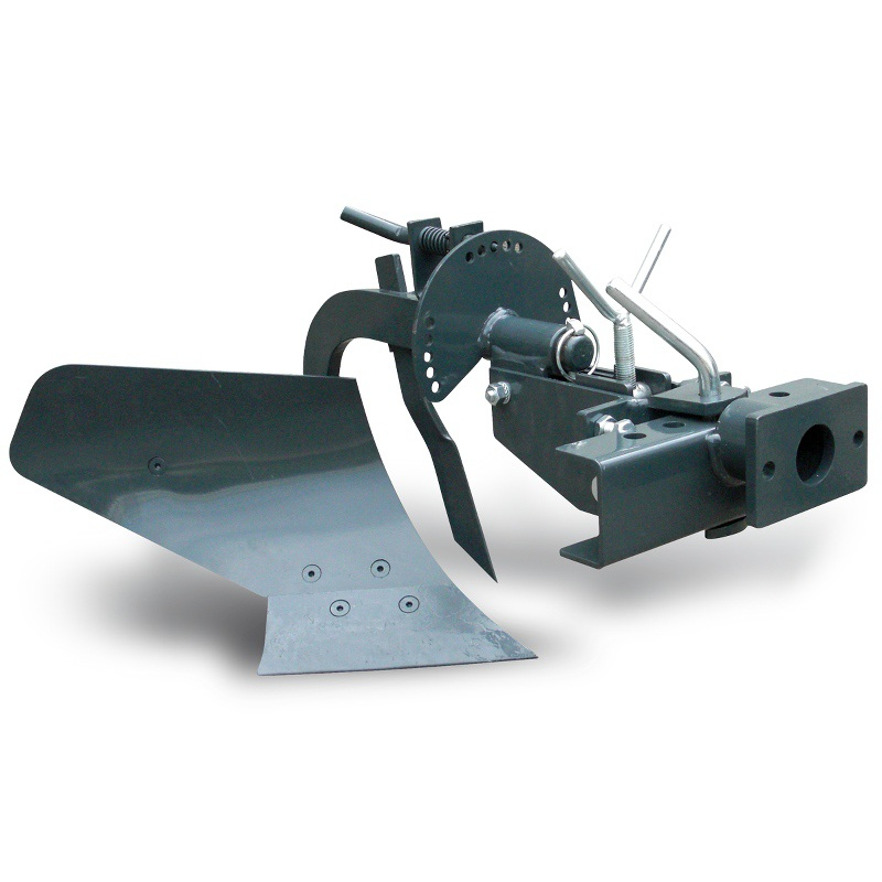Arado simple motocultores Pasquali