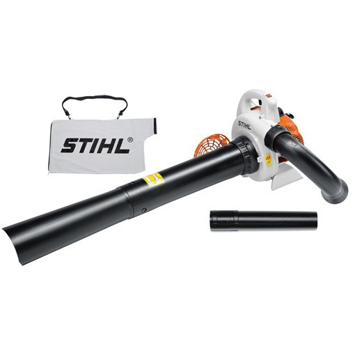 Aspirador/Picador/Soplador Stihl SH 56