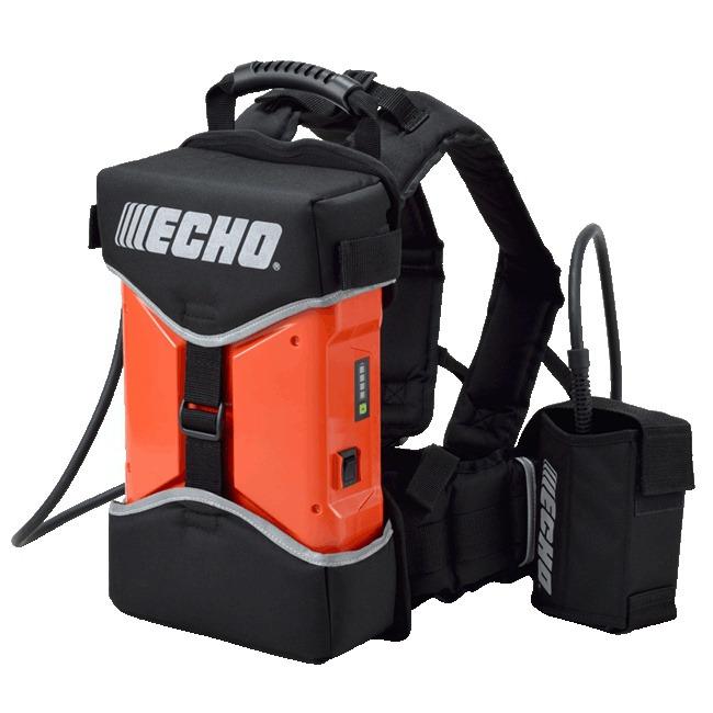 Batería de mochila ECHO LBP-560-900 16Ah