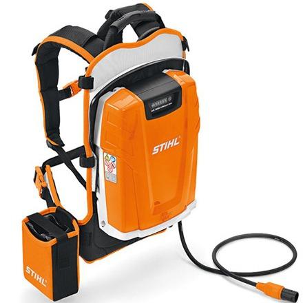 Batería de mochila Stihl AR 3000