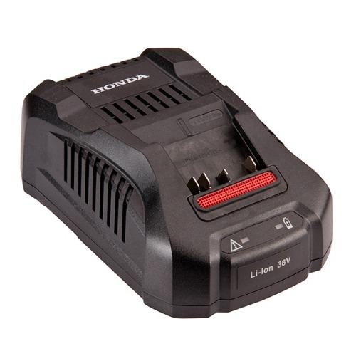 Cargador de baterías Honda CV 3680 XA EM 8A