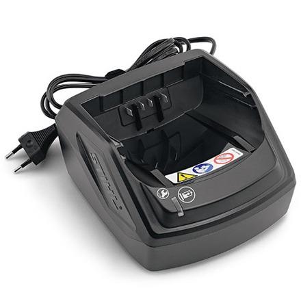 Cargador de baterías Stihl AL 101