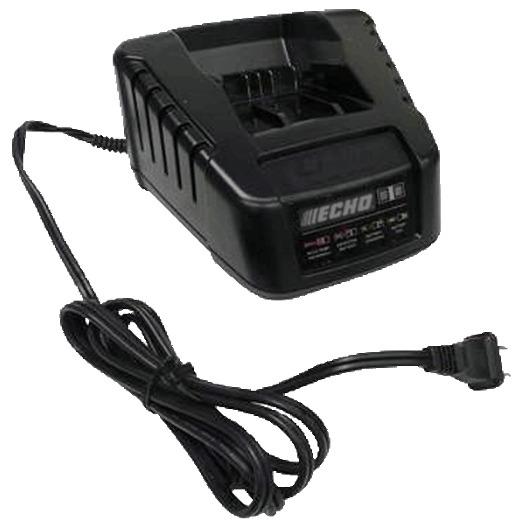 Cargador rápido de baterías Echo LCJQ 560