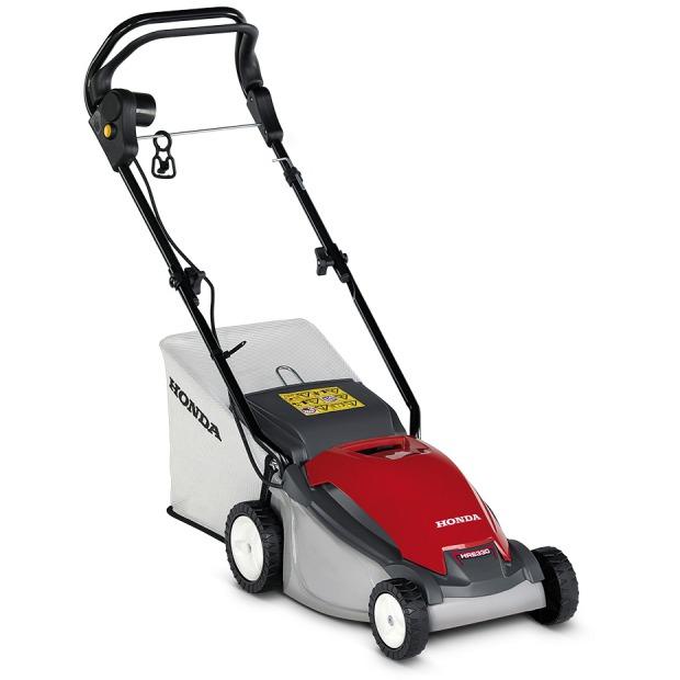 Cortacésped eléctrico Honda HRE 330