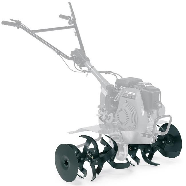 Fresa estándar motoazadas Honda F506 / F510 / F560