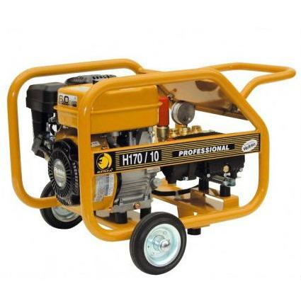 Hidrolimpiadora gasolina Benza 170/10