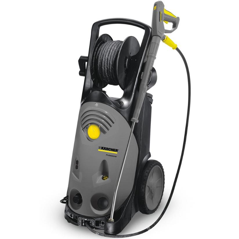 Hidrolimpiadora Kärcher HD 10/21-4 SX Plus