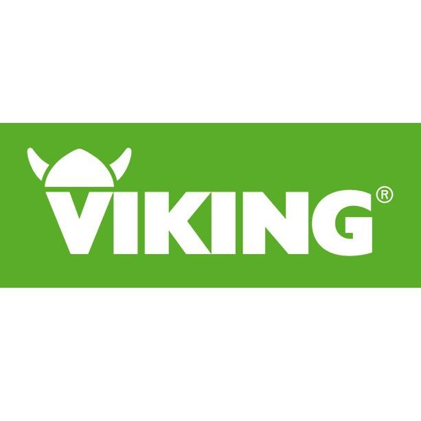 Información marca Viking