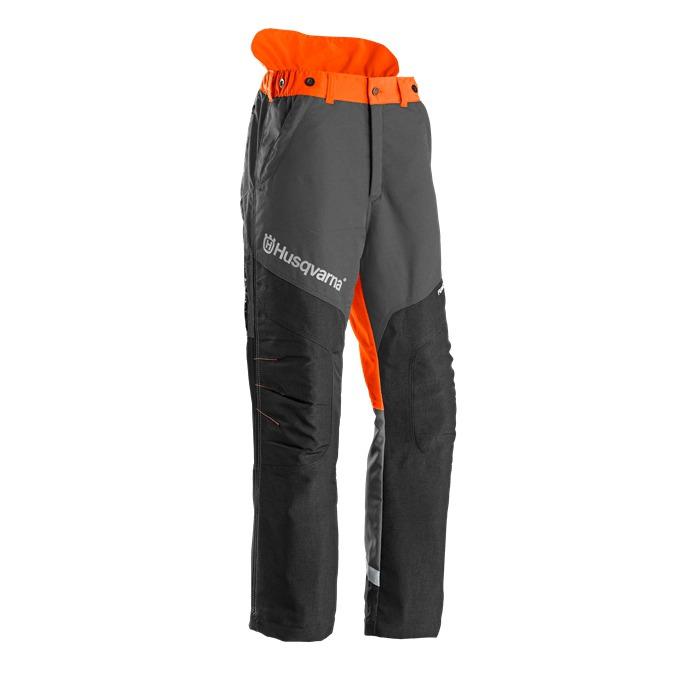 Pantalones anticorte Husqvarna Functional
