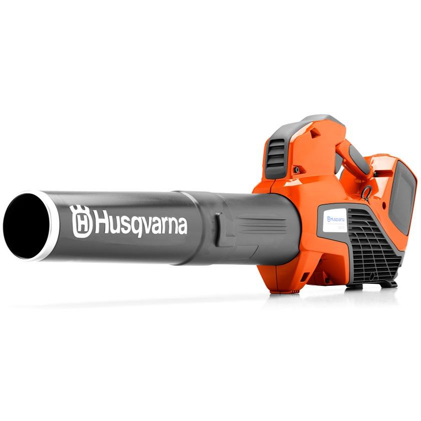 Soplador batería Husqvarna 525iB