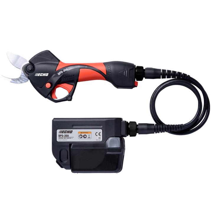 Tijeras poda batería Echo DPS 350