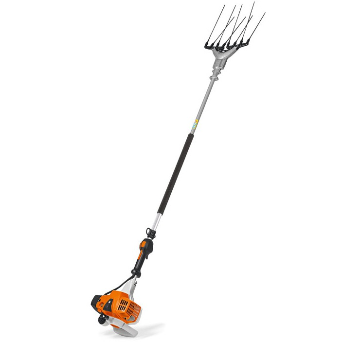 Vareador Stihl SP 92 C-E